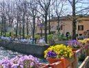 Los pueblos mas lindos de Italia