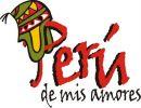 ¡ Felíz Día Perú !