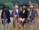 Los Beatles – Helter Skelter