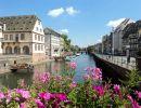 Estrasburgo centro