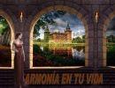 Armonía en tu vida