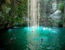 Lugares increíbles 15