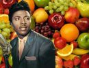 Tutti Frutti – Little Richard