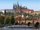 Viajando por la República Checa