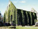La Abadía De Villers