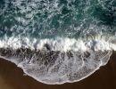 Pensamientos sobre el mar