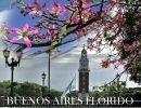Buenos Aires florido