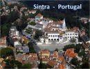 Sintra – Portugal