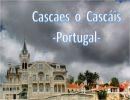 Cascáis – Portugal