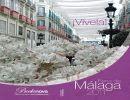 Feria De Málaga ( Dedicado a Paco )