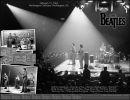 Los Beatles – I am Down