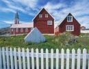 Una visita por Groenlandia