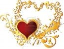 Estar Enamorado es