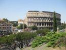 Roma 2 Lugares