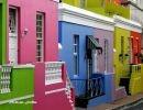 Ciudades con mas colorido del Mundo 2