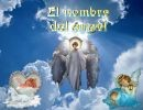 El nombre del ángel