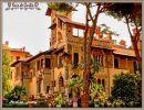 Pequeño Tour por Italia