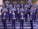 Biografía del Mariachi Vargas de Tecalitlán, México – Segunda Parte