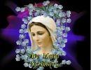 Ave María No morro