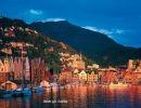Ciudades con mas colorido del mundo 3