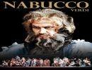 Nabucco – Opera de  Giussepe Verdi