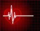 El funeral del cardiólogo