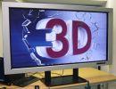 Ver 3D
